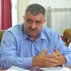 """Agenda politică - Drumuri """"sărite"""" de la marea asfaltare"""