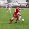 Luceafărul Oradea - ASU Poli Timişoara 4-1 (1-0) - Cea mai clară victorie stagională