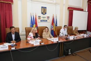 În România, învățământul profesional este încă școală de corecție! Probleme și soluții