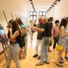Expoziţia de fotografie Remus Toderici, vernisată în Cetatea Oradea - Experienţa Cuba, în imagini inedite