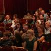 Filme premiate pentru spectatorii orădeni - Les Films de Cannes à Oradea