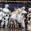 Teatrele Regina Maria şi Szigligeti cu producţii la Festivalul Național de Teatru - Trei spectacole selectate