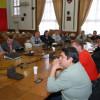 Dezbatere pe bugetul  Oradei - ONG-uri nemulţumite
