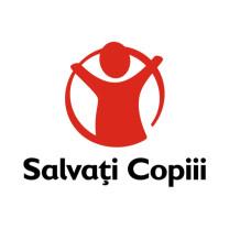 Organizaţia Salvați Copiii critică rectificarea bugetară - Educația, din nou sacrificată