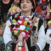 Urări, superstiţii şi petreceri - Anul Nou la români