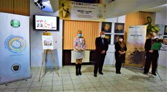 Pe simezele Galeriei Euro Foto Art - Expoziţia Remember