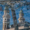 Muzeul Oraşului Oradea-Complex Cultural - Expoziția artiștilor fotografi din Transcarpatia