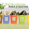 Proiect pilot de colectare selectivă a deşeurilor - Discuţii cu asociaţiile de proprietari