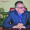 Vicepreşedintele Agenţiei Naţionale a Medicamentului, arestat - Mită din banii Sănătăţii