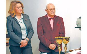 """În Galeria """"Ștefan Vilidár István"""" din Oradea - Expoziție inedită de grup"""