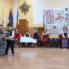 100 de zile de şcoală, în alternativa Step by Step - Colecţii spectaculoase la prima sărbătoare