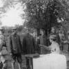 100 de ani. Marşul spre Marea Unire (1916-1919) - Bătălia de pe Jiu - avântul