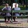 Consiliul Judeţean Bihor al Persoanelor Vârstnice -