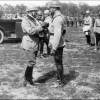 100 de ani. Războiul româno-ungar din 1919 - Ofensiva din aprilie 1919