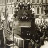 100 de ani. Marşul spre Marea Unire (1916-1919) - Între război şi pace. Revoluţia bolşevică (II)