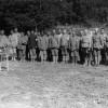 100 de ani. Marşul spre Marea Unire (1916-1919) - Armistiţiul şi retragerea armatelor ruse (II)
