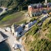 Un pelerinaj la Sfântul Munte Athos - Iviru - Mânăstirea Sfintei Maice Portărița