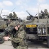 Primul exerciţiu militar din Europa de Est după instalarea lui Trump - Manevre NATO în Polonia