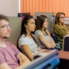 Admitere 2017 - pentru cursurile de învățământ la distanță și cu frecvență redusă la Universitatea Politehnica Timișoara