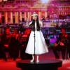 Operă, Musical și Muzică de film în Oradea - Laura Bretan va concerta în Cetate