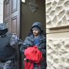 Sorin Ioan Rogia a fost prins şi a recunoscut săvârşirea crimei