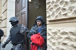 Ucigaşul cu ciocanul de pe malul Peţei - 23 de ani şi opt luni de închisoare