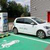 Proiect cu finanţare naţională. Staţii de încărcare pentru maşini electrice - Cel puţin 30 în Oradea