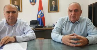 Infuzie de 3,3 milioane de euro în spitalele din Oradea - Dotări în plus pentru secțiile ATI