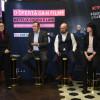 Telekom Romania: Ofertă ca-n filme pentru 5-5-5 motive de a fi alături de cei dragi, în cel mai simplu mod