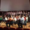 Concert dedicat sărbătorilor pascale