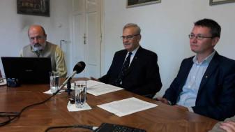 Agenda politică - Bolojan ar trebui să învețe să fie patriot, nu naționalist!