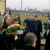 """Salonta. Asociaţia """"Sf. Nicolae - ocrotitorul săracilor"""" - Binecuvântări oferite de episcopul Oradiei"""
