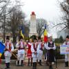 Români şi maghiari din Valea lui Mihai, uniţi pentru o mare sărbătoare