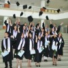 Admitere 2018 - pentru cursurile de învățământ la distanță și cu frecvență redusă la Universitatea Politehnica Timișoara