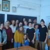 """Activitate la Școala Bălcescu - Elevii, educați să spună """"Nu!"""" consumului de subsanțe nocive"""