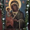 De Sfântă Mărie - Toate drumurile duc la Mănăstirea Izbuc