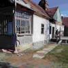 """Casa Memorială """"Iuliu Maniu"""" are nevoie de acoperiș - Lucrări puse în pericol"""