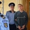 Izolda Baczoni, o tânără din Săcuieni, a fost ucisă în 2013 de fostul iubit - Criminal condamnat