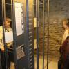 Obiective turistice în Oradea - Programul de vizitare