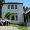 Baroul Bucureşti donează pentru casa Iuliu Maniu din Bădăcin