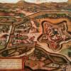 Apariția orașului Oradea prin mănăstirea catolică a Sf. Ladislau