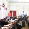 CJ Bihor şi Clubul Economic German din Braşov - Colaborare pentru învăţământ dual