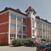 Liceul Ghibu, Şcoala Dacia şi Grădiniţa 20. Peste 8 milioane euro alocate - Lucrări de reabilitare