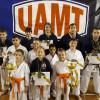 CM de karate tradiţional - Cinci orădeni printre medaliaţi