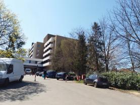 Covid-19 în Bihor - Numărul persoanelor aflate în izolare s-a dublat