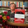 Elisabeta Pop, o nouă lansare de carte - Teatrul: Intrigă şi Iubire