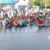 Cel mai mare Festival Internațional de Magie din China - Succes pentru Eduard și Bianca