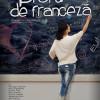 A doua premieră din stagiunea 2017-2018 - Profu` de franceză