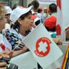 Legea salarizării unitare – Dureri de cap în sănătate
