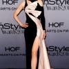 Cel mai bine îmbrăcate staruri - Nicole Kidman şi Rihanna, în top